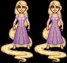 File:Disney princess rapunzel by haydnc95-d639x2u.png