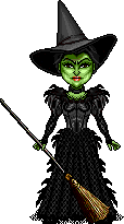 OZGAP WickedWitch RichB