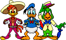 File:ThreeCaballeros RichB.png