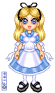 Alice finaz