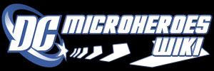 File:Logowiki.jpg