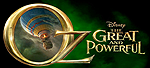 LOGO OzGreat-and-Powerful