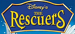 LOGO Rescuers