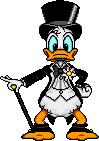 File:DonaldDuck dapper RichB.png