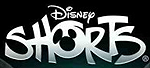LOGO DisneyShorts