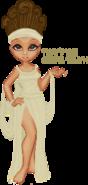 Calliope Artemis