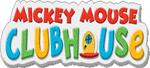 LOGO MickeyMouseClubhouse