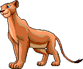 File:Nala RichB.png