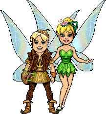 File:TinkerBell-n-Terrence RichB.png