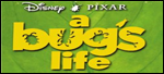 LOGO BugsLife