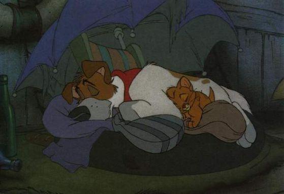 File:Disney 60894 2.jpg