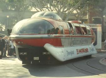 File:Mouseorail.jpg