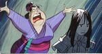 Mulan-2-concept-art-mulan-35867015-1600-843