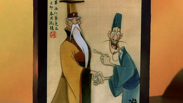 File:Mulan-disneyscreencaps.com-5367.jpg