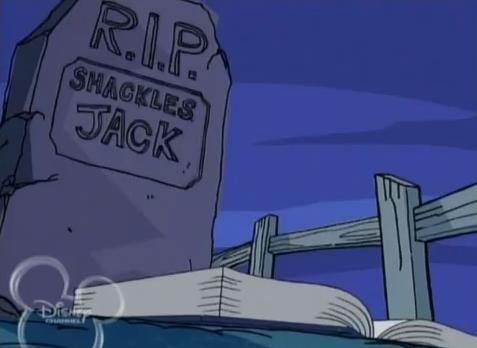 File:Shackles Jack Headstone.jpg