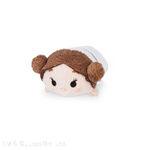 Star Wars Tsum 12