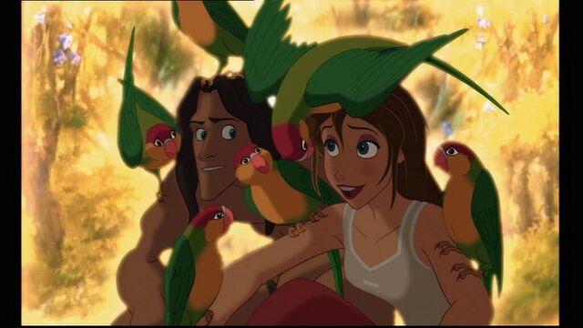 File:Tarzan 613.jpg