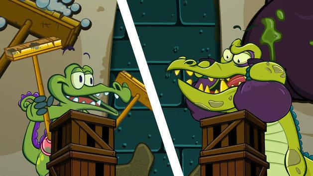 File:Crankswamp2.jpg