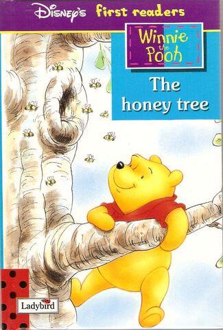 File:DFR The Honey Tree.jpg
