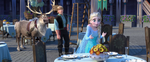 Frozen-Fever-41