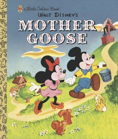File:Mother Goose LGB.jpg