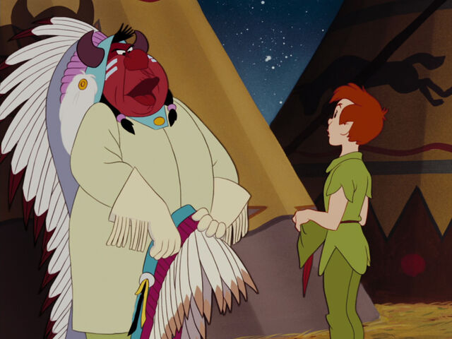 File:Peterpan-disneyscreencaps-5471.jpg