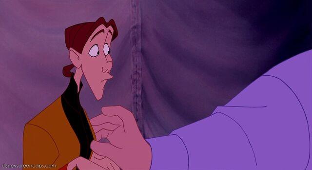 File:Pocahontas-disneyscreencaps.com-5044.jpg