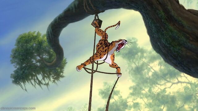 File:Tarzan-disneyscreencaps.com-640.jpg
