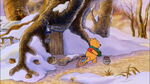 Tigger-movie-disneyscreencaps.com-5143