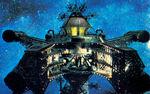 U S S Cygnus Promo 01~0
