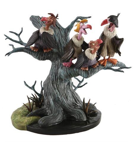 File:VulturesWDCC01.jpg