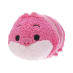 Cheshire Cat Tsum Tsum Mini