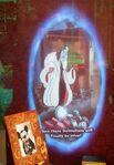 Cruella-Sorcerers of the Magic Kingdom
