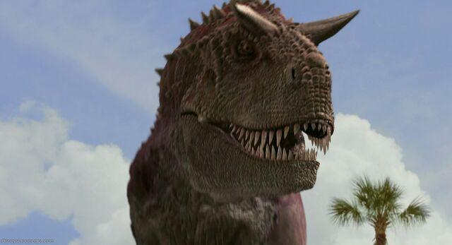 File:Dinosaur-disneyscreencaps com-219.jpg