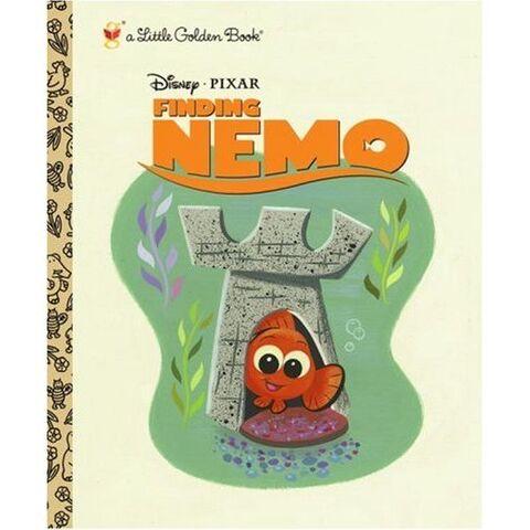 File:Finding Nemo LGB.jpg