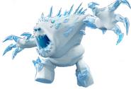 Marshmallow (Frozen)