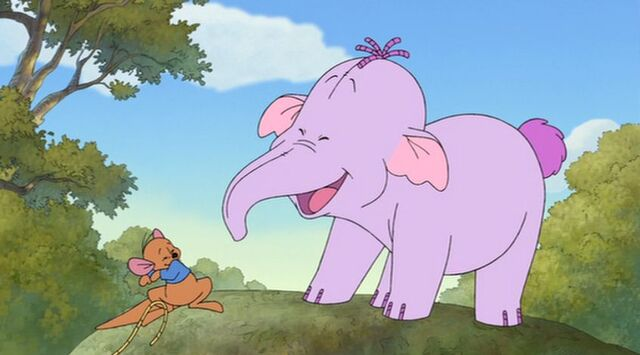 File:Pooh's Heffalump Movie - Lumpy and Roo.jpg