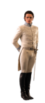 Prince Kit
