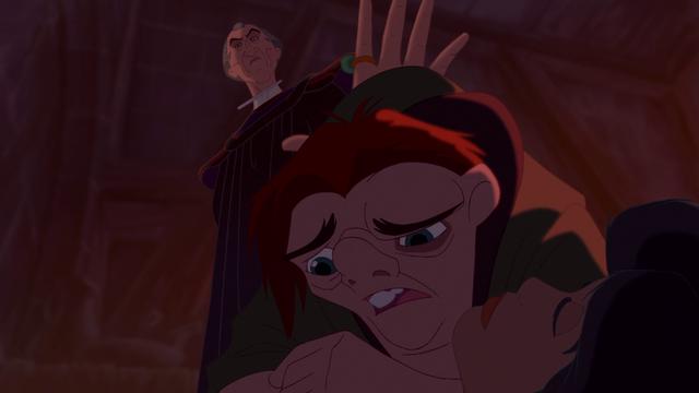 File:Quasimodo 139.PNG