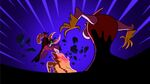 S2e8 Lord Hater vs. Lord Dominator 490928302