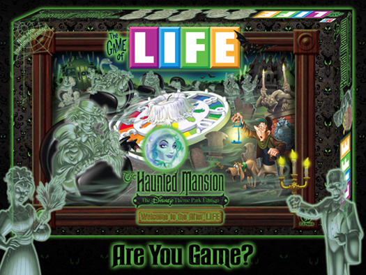 File:The-Game-Of-Life-Haunted-Mansion-Disney.jpg