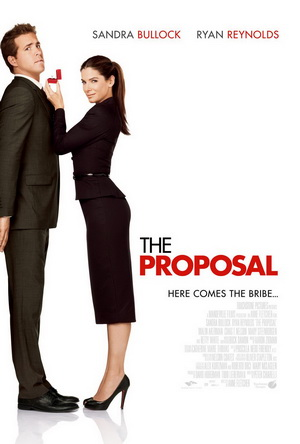 File:The Proposal.jpg