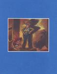 Toy Story sketchbook 026