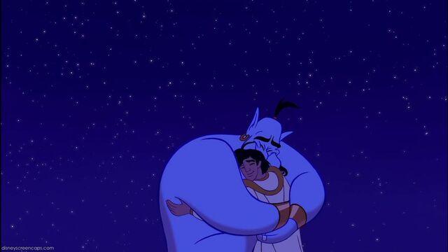 File:Aladdin-7499.jpg