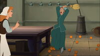 Cinderella3-disneyscreencaps.com-1813