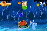 Disneys-cinderella-magical-dreams-20050519054414607
