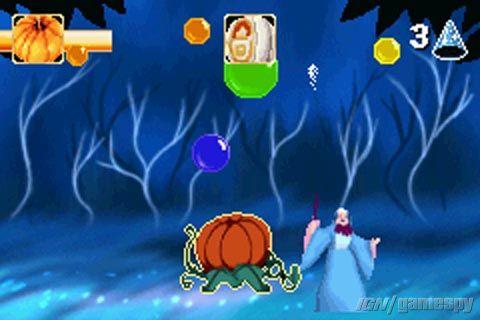 File:Disneys-cinderella-magical-dreams-20050519054414607.jpg