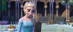 Frozen fever 18