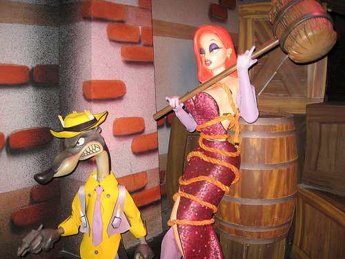 File:Jessica Rabbit with Wheezy in RRCTS.jpg