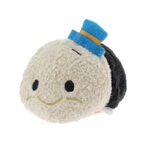 Jiminy Cricket Tsum Tsum Mini